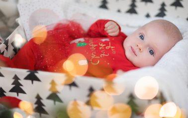 Spraw sobie ten najpiękniejszy prezent bożonarodzeniowy. Teraz możliwość konsultacji online i 15% zniżka na leczenie